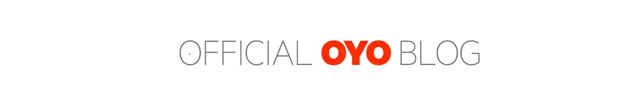 Annual Report Card 2018 - Official OYO Blog