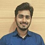 Mr-Kamal-Kaushal---Indore-(IND055)