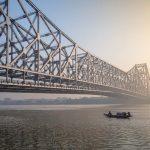 Best time to visit Kolkata-The City of Joy