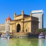 Visit Mumbai's famous places- The City That Never Sleeps